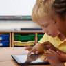 Araştırmalar, Öğrencilerin Ekranlar Yerine Basılı İçeriklerden Daha İyi Öğrendiğini Ortaya Koyuyor