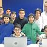 Türkiye, Artık Kendi Hacker'ını Kendisi Yetiştiriyor