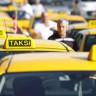Erzurum Milletvekilinden Taksi-Uber Çatışmasını Kökten Çözecek Öneri