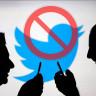 Türkiye, Twitter'a Gelen Şikayet Sayısında Diğer Ülkelere Fark Attı