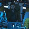 Star Wars'un Haşin Karakteri Han Solo'nun Filmine Ait Yeni Fragman!