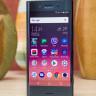 Sony Xperia XZ Premium'daki Gizli 120fps Ekran Modunu Etkinleştirmenizi Sağlayan ROM