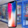 BİM, Adeta Yok Pahasına iPhone Aksesuarları Satıyor!