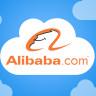 Alışveriş Devi Alibaba'nın Hizmeti Alibaba Cloud, Türkiye'ye Geldi!
