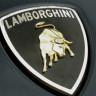 Lamborghini ve Pirelli'den 50. Yıla Özel Otomobil
