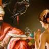 Osmanlı'dan Kalma Erotik El Yazması İngiltere'de Açık Artırmaya Çıkıyor