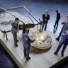 Gelsin Komplo Teorileri: Rockefeller Ailesi Kripto Para İşine Girdi!