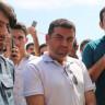 Çiftlik Bank CEO'su Mehmet Aydın'ın Gözaltına Alınan, Sürprizlerle Dolu İstihbaratçısı