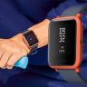 Xiaomi'den Tek Şarjla 45 Gün Kullanılabilen Akıllı Saat: Amazfit Bip Youth Edition