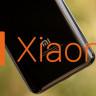 Xiaomi, Snapdragon 670 Yonga Setli İki Telefon Üzerinde Çalışıyor