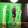 Şampuan Reklamlarının Foyası Ortaya Çıktı