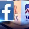 Facebook, Seçimlere Yapılan Müdahaleleri Araştıracak Bir Komisyon Oluşturuyor