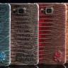 Sadece 100 Adet Üretilen Samsung Galaxy Alpha Limited Edition Çıkıyor!