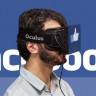 Oculus'un Topladığı Veriler, Facebook Tarafından Kullanılıyor mu?