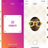 Instagram, Snapchat'i Bitirmek İçin Bir Özelliği Daha Kopyalıyor!