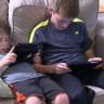 Çocukların Ekranlarla Olan İlişkisine Neden Sınır Koyulması Gerektiğini Gösteren İbretlik Deney