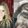 Rusya'da Bir Kadın, Ameliyat Sırasında Canlı Canlı Mumyalandı!