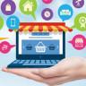Rekabet Kurumu Devreye Girdi: İnternet Satışlarında Yeni Dönem Başlıyor