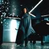 Westworld Yapımcıları, Spoiler İle Mücadele İçin 'Spoiler Dolu' Bir Video Yayınladı