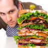 Gıda Bağımlısı İnsanlar Nasıl Kilo Verebilir?