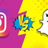 "Zuckerberg'den Instagram Yöneticilerine Talimat: ""Snapchat'i Kopyalamaya Devam!"""