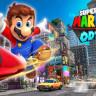 Super Mario Odyssey'in 33 Dakikalık Rekor Kaydı İzlemeniz Gereken Cinsten