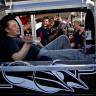 Elon Musk, Ses Hızının Yarısına Ulaşmak İstiyor