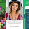 Toplam Değeri 70 TL Olan, Kısa Süreliğine Ücretsiz 6 iOS Uygulaması