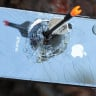 Yeni iOS Güncellemesi, Ekranı Değişen iPhone 8'leri Bozuyor!