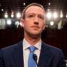 Mark Zuckerberg İfade Verdi: Pişmanım, Hata Yaptım, Özür Dilerim