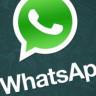 WhatsApp Sesli Arama Özelliği, Telefonlarda Böyle Görünecek