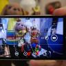 Nokia'ların Kamera Yeteneklerini Coşturan Pro Kamera Mod APK'Sı Yayınlandı!