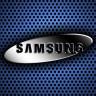 Samsung, İtalya'da İmajını Sarsacak Bir Ceza Aldı