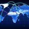 Denizdeki Kabloların Kopması, Bir Ülkeyi 2 Gün Boyunca İnternetsiz Bıraktı!
