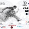 3. Kariyer ve Gelişim Zirvesi 17-18-19 Nisan Tarihlerinde Marmara Üniversitesi'nde!