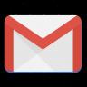 Gmail'in Arayüzünden Sıkılanlara: Gmail Baştan Tasarlanıyor