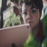 Şimdinin Bilgisayar Tanımı, Gelecekte Değişecek mi?