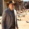 Westworld'ün Yeni Sezonunda Neler Görmek İstiyoruz?