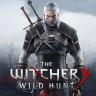 Witcher 3'ün PlayStation 4 ve 4 Pro Yaması Yayınlandı