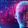 Araştırmacılar, Videolarda Yüz Değiştirme İşlemlerini Anında Tespit Etmek İçin Yeni Bir  Yapay Zeka Algoritması Geliştirdi