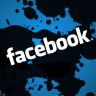 Facebook, Sayfalar İçin Videolar Sekmesine Yeni Görünüm Kazandırdı