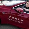 Şaka Yapmaktan Vazgeçen Elon Musk: Tesla Model 3'ü Üretmek Çok Eziyetli
