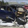 Tesla, Ölümlü Kaza İçin Yine Sürücüyü Suçladı!