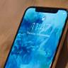 Apple, iPhone'ları Daha Ucuz Satmak İçin Samsung ile Yeniden Masaya Oturuyor