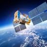 BİM'in Sahibi, Yeni Şirketiyle Turksat 6A'yı Uzaya Gönderecek!