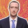 Mark Zuckerberg'in İfadelerinde Yaşanan Birbirinden Garip 7 Diyalog!