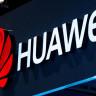 Huawei, Kasım Ayında Katlanabilir Telefonunu Tanıtacak