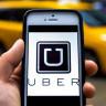 Taksiciler Birliği Başkanı'ndan Şok Açıklama: UBER Kullanan Vatan Hainidir!