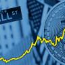 """""""Wall Street Borsası, Bitcoin'i Eski Şaşalı Günlerine Geri Döndürecek"""""""
