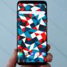 Samsung Galaxy S9'da, Telefonların Geri Çağrılmasına Neden Olacak Kadar Önemli Ekran Sorunu!